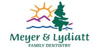 Meyer & Lydiatt Family Dentistry