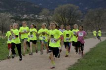 Open news item - Race Registration for 2014