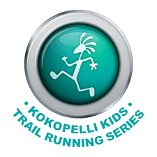 Kokopelli Kids Trail Series Trail