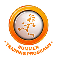 Summer Training Programs