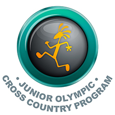 JO Cross Country Program