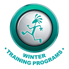 Winter Training Program