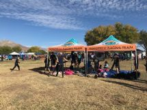 Open news item - 2017 Kokopelli Racing Team XC Invite Results