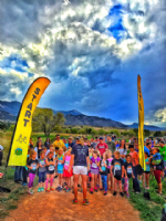 Kokopelli Kids Trail Running Series Registration is Open