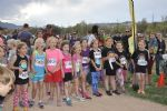 Kokopelli Kids Trail Running Series